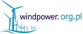 windpower.org.pl